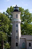 Fort Niagara Lighthouse