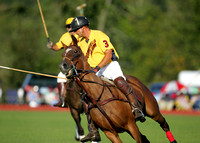 2008 Polo Action from Saratoga Polo